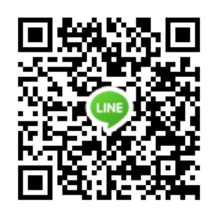 line qrコード 掲示板