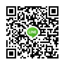 line 掲示板 qr