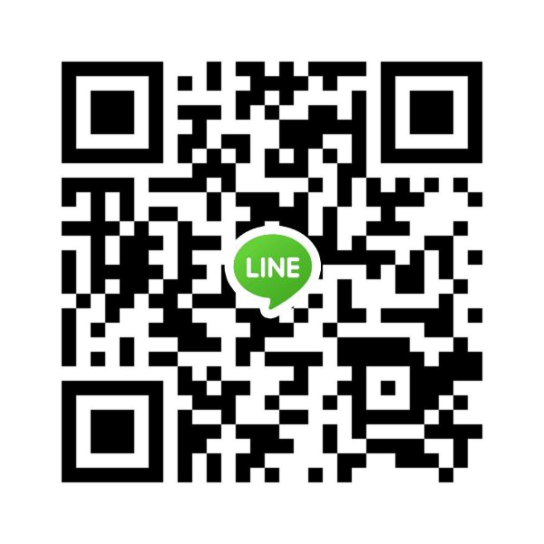 北海道 line 掲示板 北海道 LINE掲示板でID交換!完全無料の友達募集掲示板